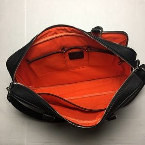 my best friend is a bag Bags - My Best Friend Is A Bag Laptop Bag